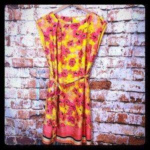 Ann Taylor Loft gorgeous Dress